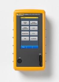 Simulator de Pacient Fluke ProSim 4