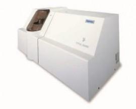 Sismex FPIA 3000