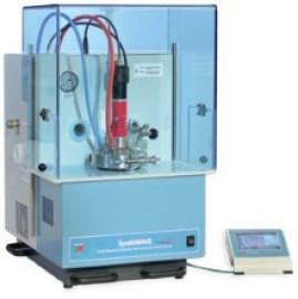 Sistem de sinteza cu microunde - SynthWAVE Milestone