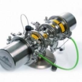 Sisteme pentru masurarea si distributia dimensionala a particulelor (FD)