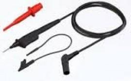 Sonda osciloscop 40MHz Fluke VPS40