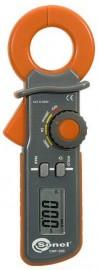 Sonel CMP-200