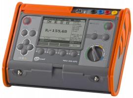 Sonel MRU-200-GPS