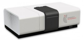 Spectrofluorimetre
