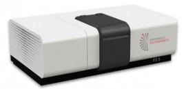 Spectrofluorimetre - Edinburgh Instruments