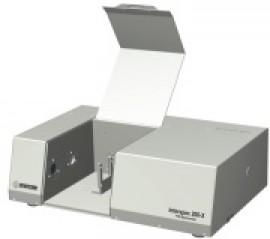 Spectrometre FTIR