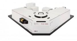Spectrofluorimetru FLS1000 - Edinburgh Instruments