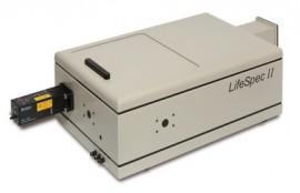 Spectrometru de fluorescenta LifeSpec II
