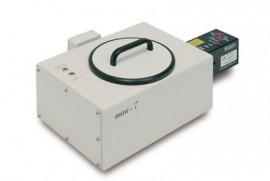 Spectrometru Mini-Tau