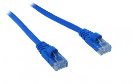 Standard Ethernet Cable
