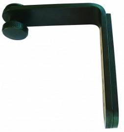 Suport magnetic pentru montare pe pereti metalici Fluke