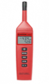 Termohigrometru Amprobe THWD-3 - 15% discount