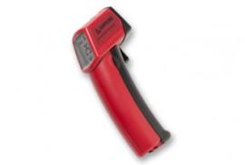 Termometru Amprobe IR608A