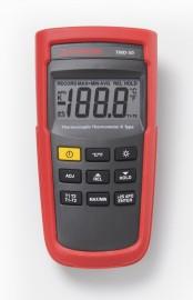 Termometru cu contact Amprobe TMD 50