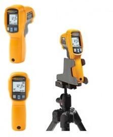 Termometru in infrarosu Fluke 64MAX