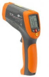 Termometru IR Sonel DIT-500