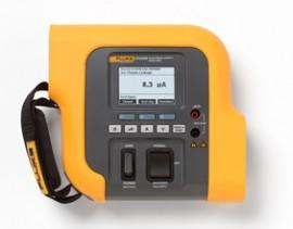 Tester de Electrosecuritate Fluke ESA 609