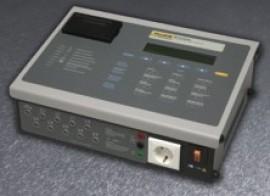 Tester de Electrosecuritate Fluke 601 PRO