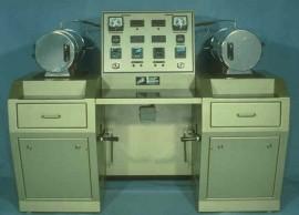 Tester  de rezistență la viteză – temperatură ridicată Falex