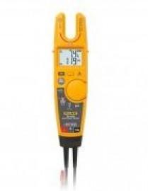 Tester electric Fluke T6-1000