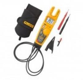 Tester electric Fluke T6-1000 PRO