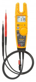 Tester electric Fluke T6-600