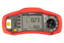 Tester multifuncţional pentru instalaţii Proinstall 100