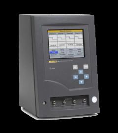Tester pentru pompe de infuzie Fluke IDA-5