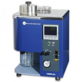 SETA Tester reziduu micro carbon