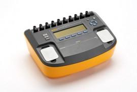 Testere defibrilatoare