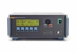 Testere echipamente electrochirurgie