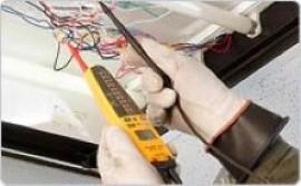 Testere Instalatii Electrice