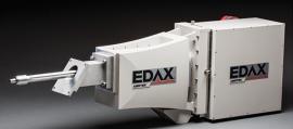 TEXS - Edax