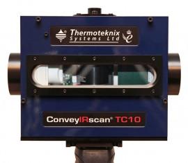 Thermoteknix