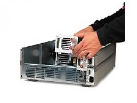 Unitate centrală cu încărcare electronică CC N3300A, 1800 wați