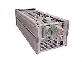 Unitate centrală cu încărcare electronică CC N3301A, 600 wați
