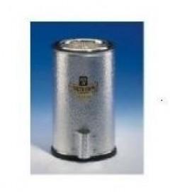 Vase pentru gheata si azot lichid