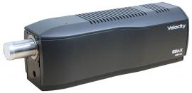 Velocity EBSD Camera Series - Edax
