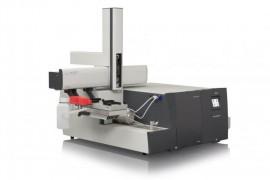 Analizor elemental prin combustie XPLORER - TN (CLD) - Trace Elemental Instruments